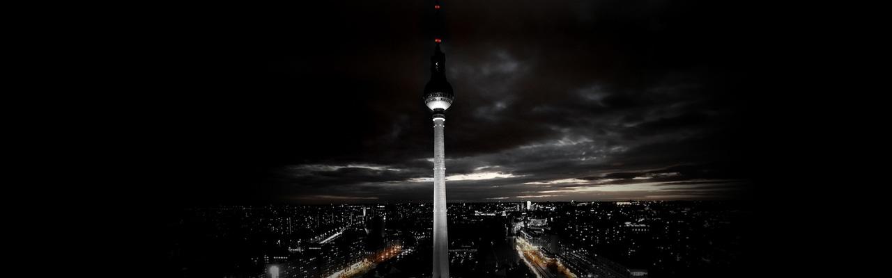 zrm-berlin