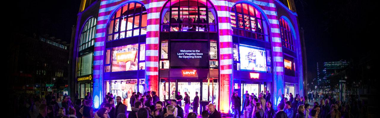 levis-shop-eroeffnung-berlin-2015